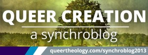 queer-creation-synchroblog